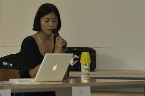 blog_kobayashi