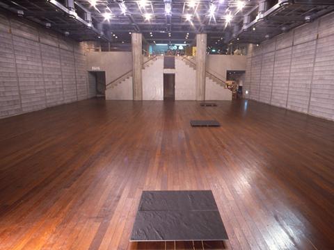 東長寺講堂2