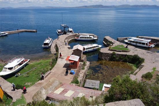 タキーレ島 (24)