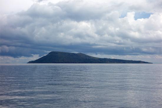 タキーレ島 (2)