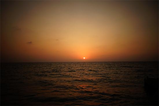 イスロテ島 (34)