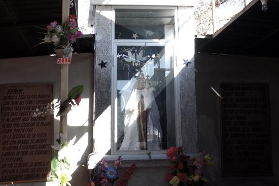 奇祭 ラ・ティラーナ (10)