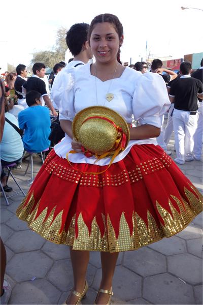 奇祭 ラ・ティラーナ (29)
