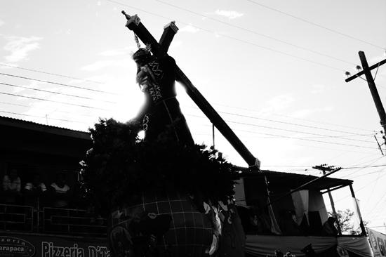 奇祭 ラ・ティラーナ (36)