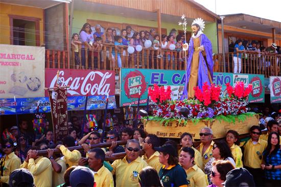 奇祭 ラ・ティラーナ (17)