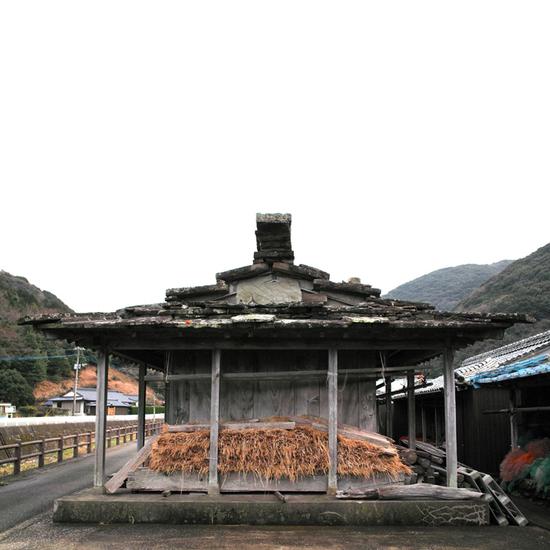 椎根の石屋根 (1)-thumb-550x550-3420