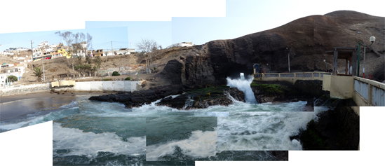 秘露の漁村 (28)