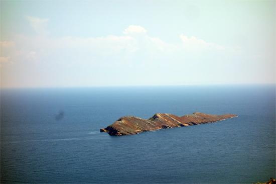 神々の島々02 (17)