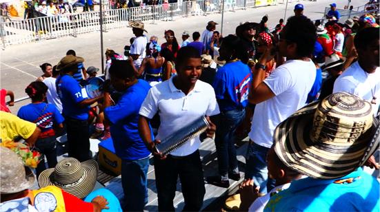 Carnaval de Barranquilla (10)