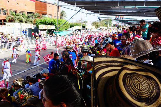 Carnaval de Barranquilla (12)