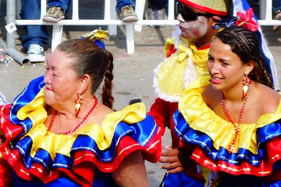 Carnaval de Barranquilla (14)