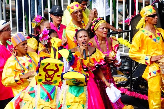 Carnaval de Barranquilla (15)