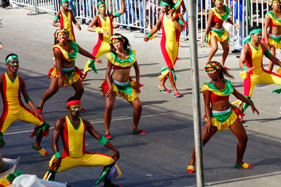 Carnaval de Barranquilla (16)