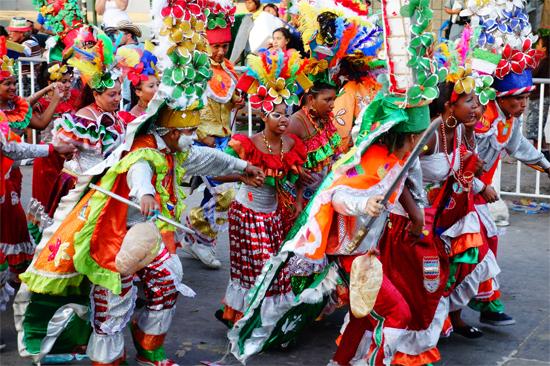 Carnaval de Barranquilla (17)