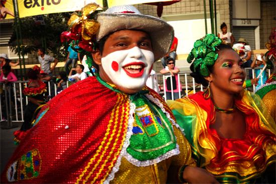 Carnaval de Barranquilla (18)