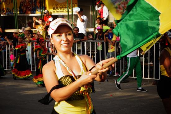Carnaval de Barranquilla (19)