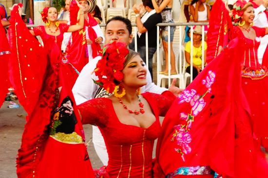 Carnaval de Barranquilla (20)
