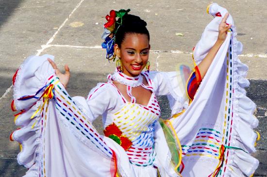Carnaval de Barranquilla (21)
