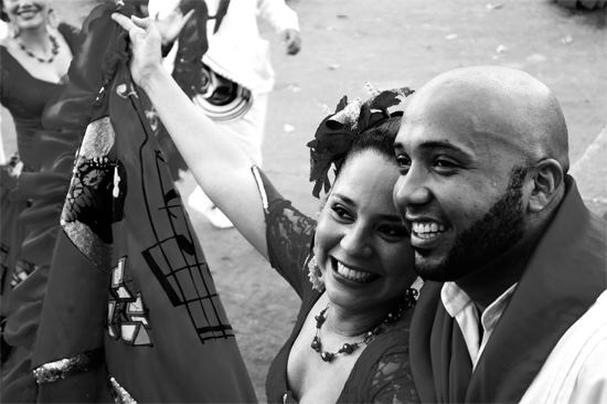 Carnaval de Barranquilla (24)