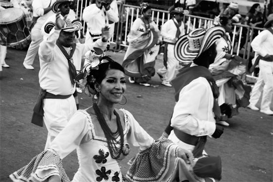 Carnaval de Barranquilla (25)