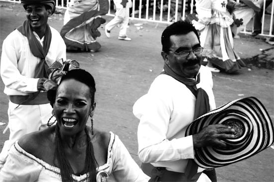 Carnaval de Barranquilla (26)