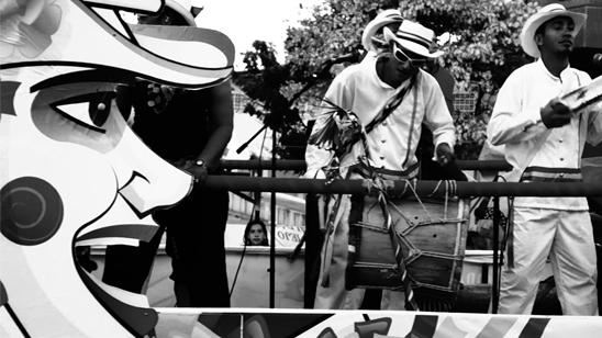 Carnaval de Barranquilla (27)