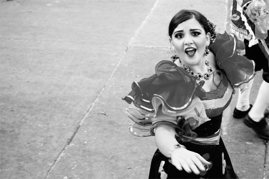 Carnaval de Barranquilla (28)