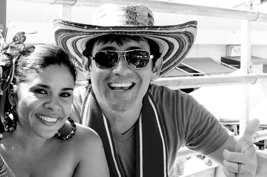 Carnaval de Barranquilla (29)