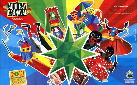 Carnaval de Barranquilla (7)
