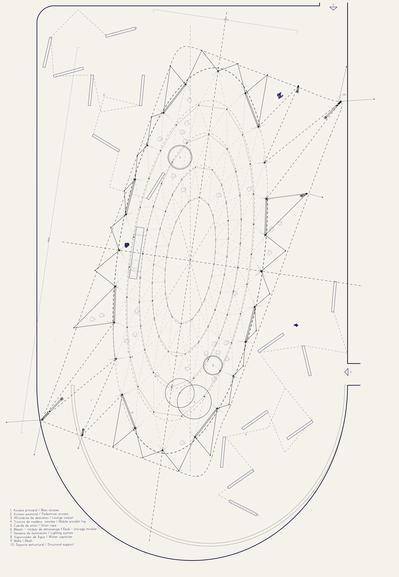 F30-thumb-400x577-3340