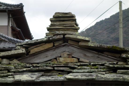 椎根の石屋根 (30)-thumb-550x366-3502
