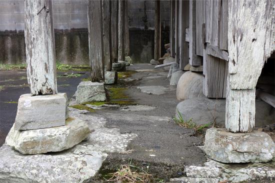 椎根の石屋根 (18)-thumb-550x366-3472
