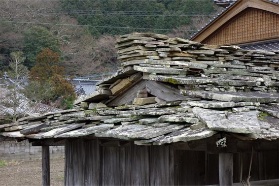 椎根の石屋根 (29)-thumb-550x366-3499